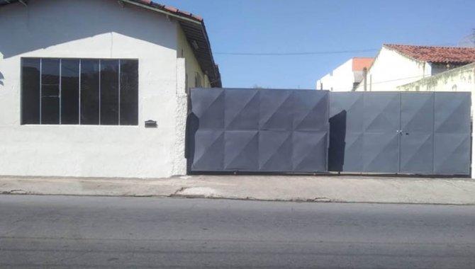 Foto - Imóvel Comercial 275 m² - Chácara Galega - Pindamonhangaba - SP - [1]