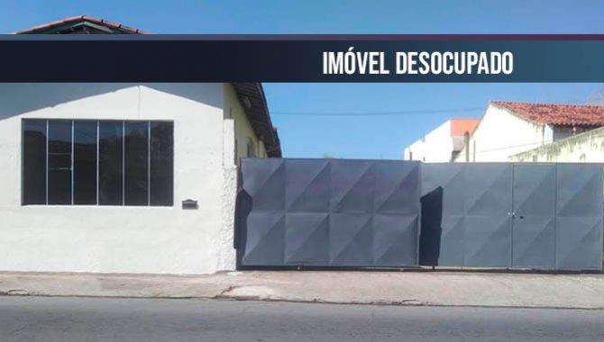 Foto - Imóvel Comercial 275 m² - Chácara Galega - Pindamonhangaba - SP - [5]