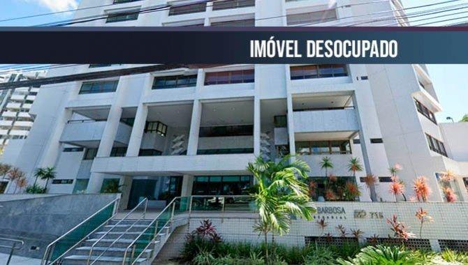 Foto - Salas Comerciais (02 Vagas Cada) - Graças - Recife - PE - [10]