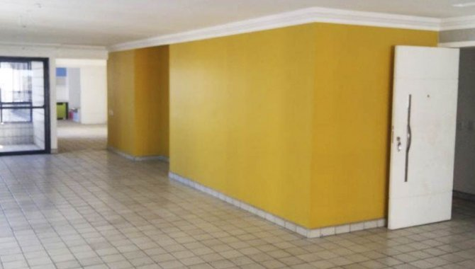 Foto - Apartamento 277 m² (03 Vagas) - Parnamirim - Recife - PE - [5]