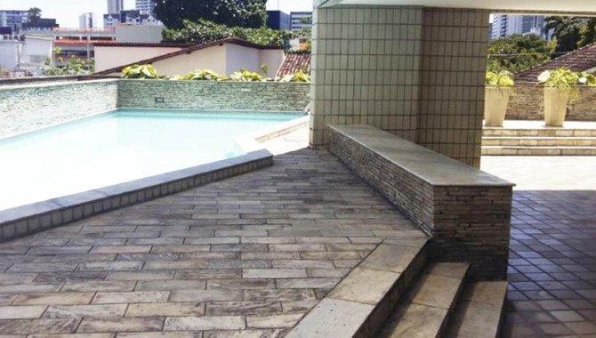 Foto - Apartamento 277 m² (03 Vagas) - Parnamirim - Recife - PE - [17]