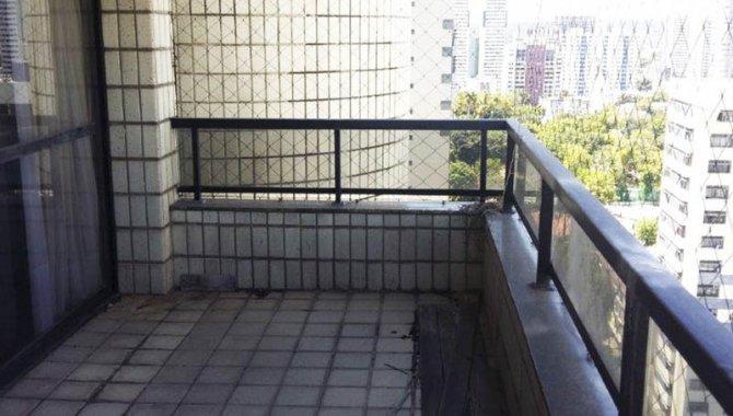 Foto - Apartamento 277 m² (03 Vagas) - Parnamirim - Recife - PE - [6]