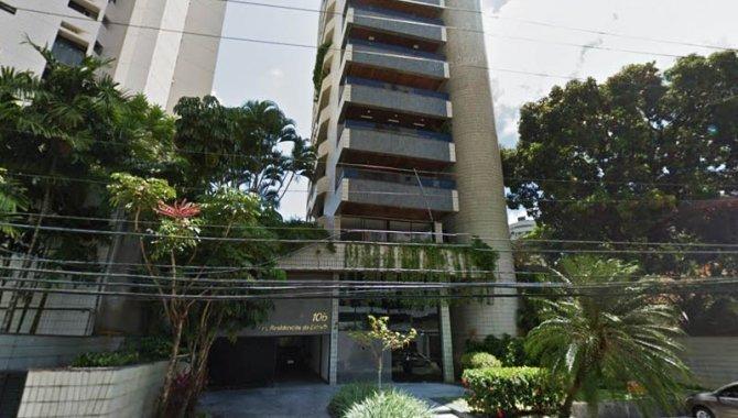 Foto - Apartamento 277 m² (03 Vagas) - Parnamirim - Recife - PE - [1]