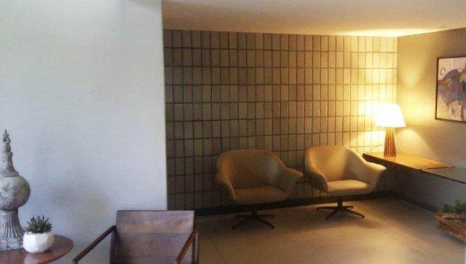 Foto - Apartamento 277 m² (03 Vagas) - Parnamirim - Recife - PE - [3]