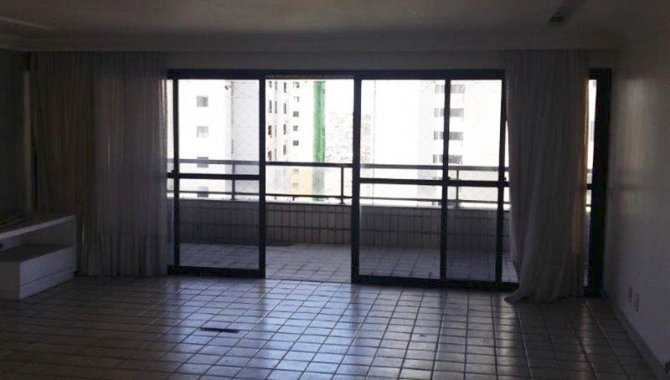 Foto - Apartamento 277 m² (03 Vagas) - Parnamirim - Recife - PE - [7]