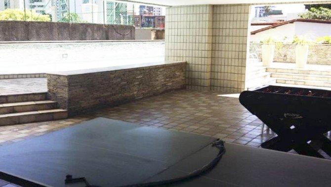 Foto - Apartamento 277 m² (03 Vagas) - Parnamirim - Recife - PE - [16]