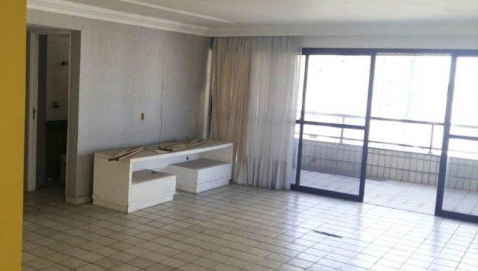 Foto - Apartamento 277 m² (03 Vagas) - Parnamirim - Recife - PE - [8]