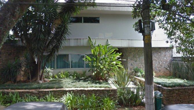 Foto - Casa 280 m² - Vila Madalena - São Paulo - SP - [1]