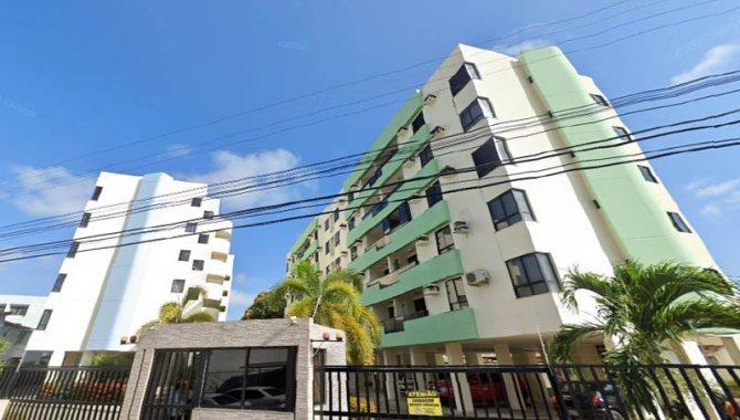 Foto - Apartamento 80 m² (01 Vaga) - Centro - Maceió - AL - [1]