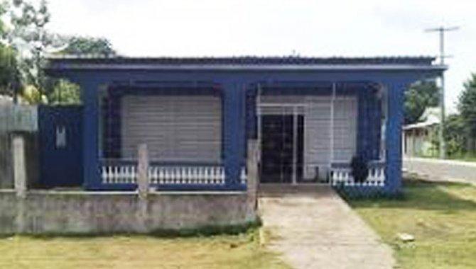 Foto - Casa 96 m² - Aparecida - Urucurituba - AM - [1]