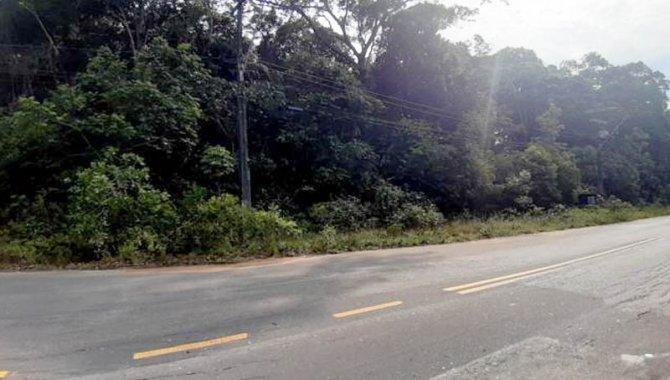 Foto - Terreno 3.000 m² - Chácara da Lua - Manaus - AM - [1]