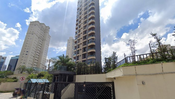 Foto - Apartamento 126 m² (02 Vagas) - Santo Amaro - São Paulo - SP - [2]