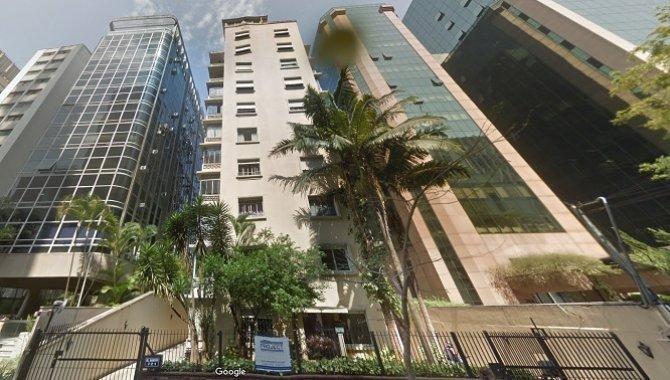 Foto - Direitos sobre Apartamento 250 m² - Jardim Paulista - São Paulo - SP - [2]