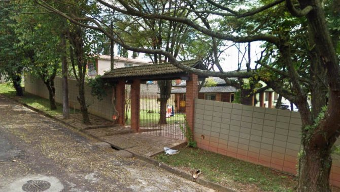 Foto - Parte Ideal sobre Casa 220 m² - Jardim Leonor - Itatiba - SP - [1]