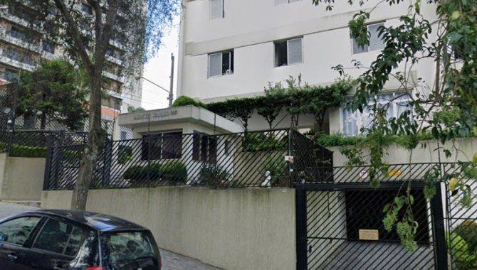 Foto - Apartamento 83 m² -  Água Fria - São Paulo - SP - [2]