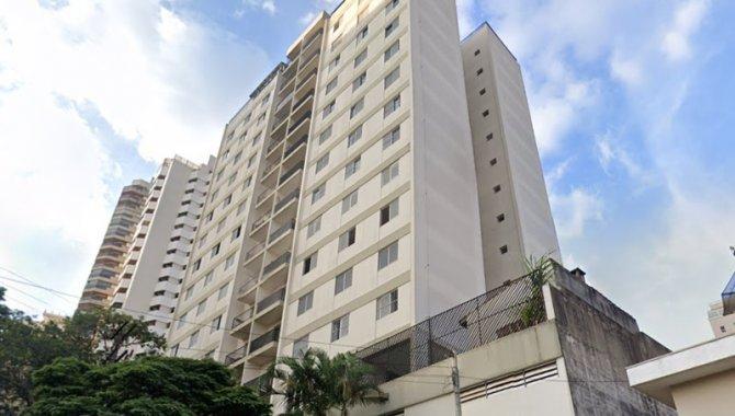 Foto - Apartamento 83 m² -  Água Fria - São Paulo - SP - [1]