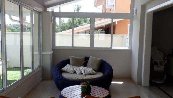 Foto - Direitos Hereditários sobre Casa e Terreno 745 m² - Campinas - SP - [6]