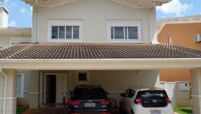 Foto - Direitos Hereditários sobre Casa e Terreno 745 m² - Campinas - SP - [2]