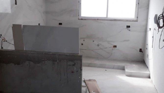 Foto - Apartamento Duplex 504 m² (05 Vagas) - Jurubatuba - São Paulo - SP - [13]