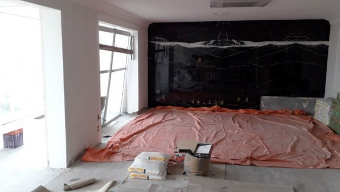 Foto - Apartamento Duplex 504 m² (05 Vagas) - Jurubatuba - São Paulo - SP - [3]