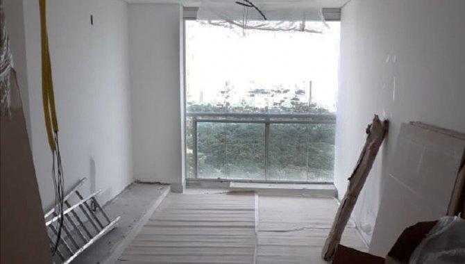 Foto - Apartamento Duplex 504 m² (05 Vagas) - Jurubatuba - São Paulo - SP - [10]