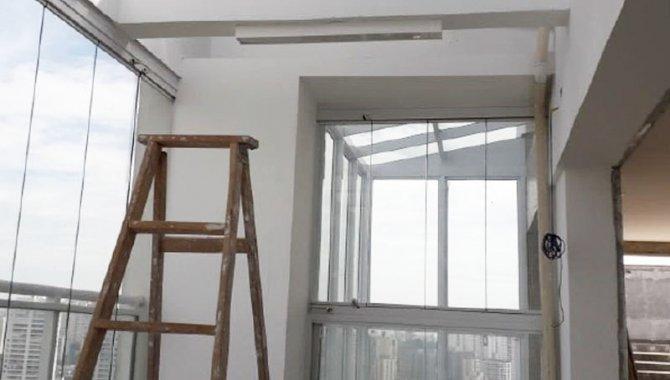 Foto - Apartamento Duplex 504 m² (05 Vagas) - Jurubatuba - São Paulo - SP - [14]