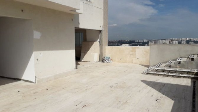 Foto - Apartamento Duplex 504 m² (05 Vagas) - Jurubatuba - São Paulo - SP - [6]