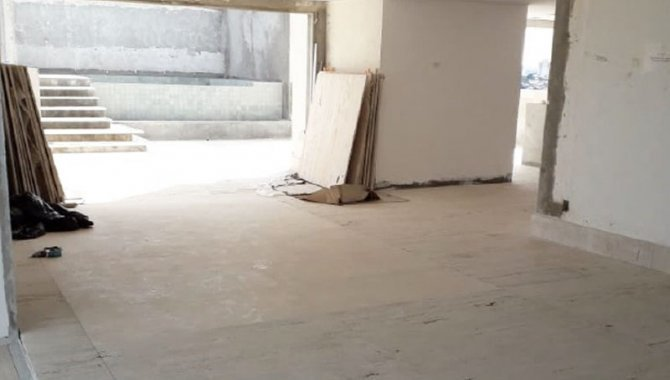 Foto - Apartamento Duplex 504 m² (05 Vagas) - Jurubatuba - São Paulo - SP - [4]