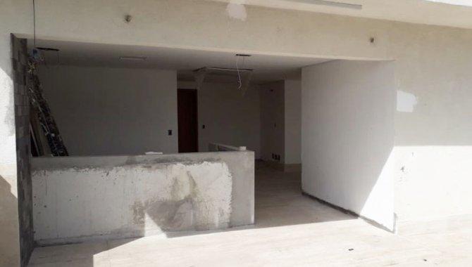 Foto - Apartamento Duplex 504 m² (05 Vagas) - Jurubatuba - São Paulo - SP - [5]