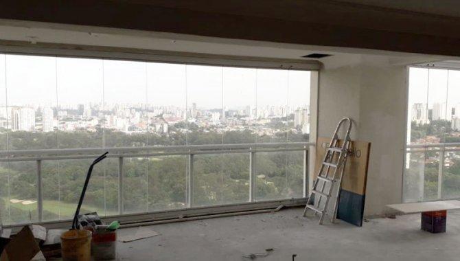 Foto - Apartamento Duplex 504 m² (05 Vagas) - Jurubatuba - São Paulo - SP - [8]