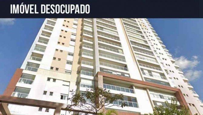 Foto - Apartamento Duplex 504 m² (05 Vagas) - Jurubatuba - São Paulo - SP - [15]