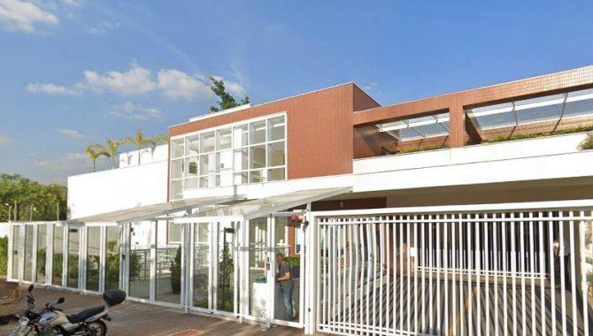 Foto - Apartamento Duplex 504 m² (05 Vagas) - Jurubatuba - São Paulo - SP - [2]