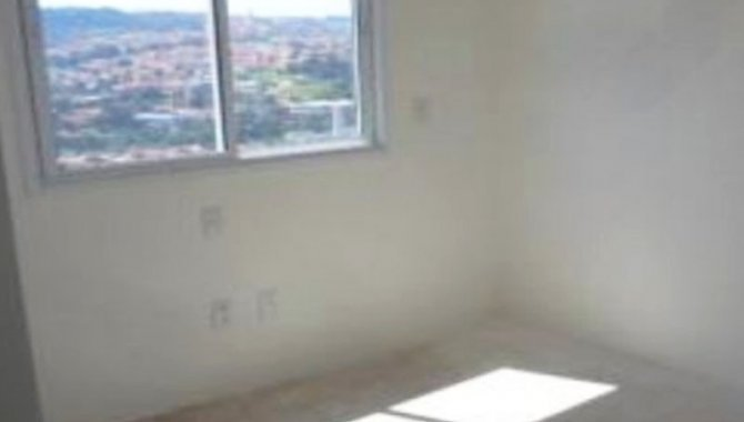 Foto - Apartamento 182 m² (03 Vagas) -  Jardim Aquarius - Limeira - SP - [3]