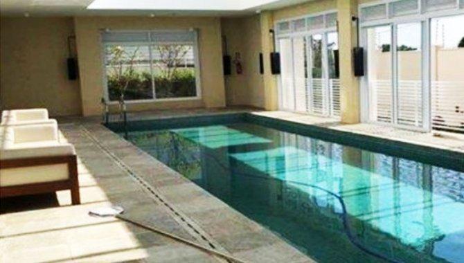 Foto - Apartamento 182 m² (03 Vagas) -  Jardim Aquarius - Limeira - SP - [5]