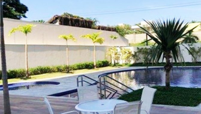 Foto - Apartamento 182 m² (03 Vagas) -  Jardim Aquarius - Limeira - SP - [6]