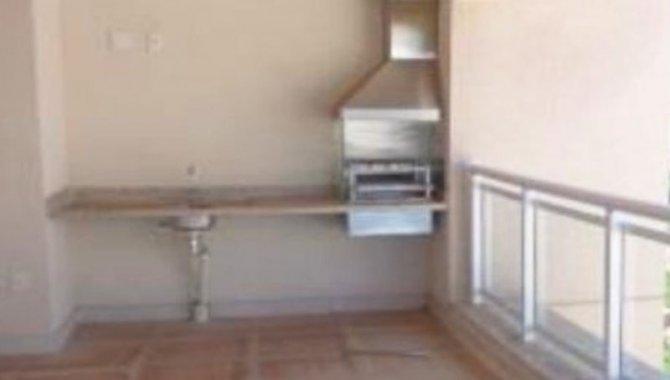 Foto - Apartamento 182 m² (03 Vagas) -  Jardim Aquarius - Limeira - SP - [2]