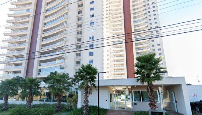 Foto - Apartamento 182 m² (03 Vagas) -  Jardim Aquarius - Limeira - SP - [1]