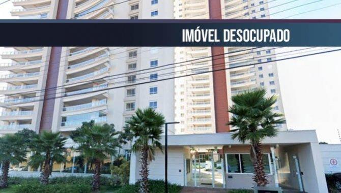 Foto - Apartamento 182 m² (03 Vagas) -  Jardim Aquarius - Limeira - SP - [7]