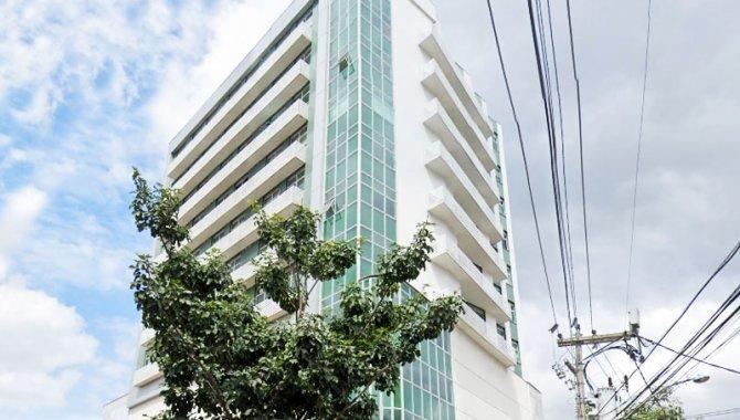 Foto - Sala Comercial 23 m² - São Gonçalo - Rio de Janeiro - RJ - [2]