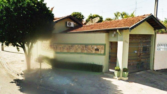 Foto - Casa 69 m² - Jardim Itapua - Piracicaba - SP - [1]