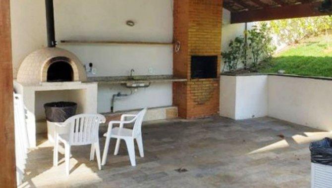 Foto - Apartamento 63 m² - Engenho de Dentro - Rio de Janeiro - RJ - [6]