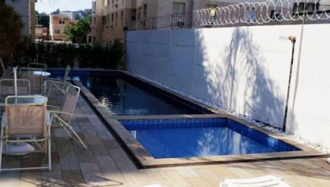 Foto - Apartamento 63 m² - Engenho de Dentro - Rio de Janeiro - RJ - [5]