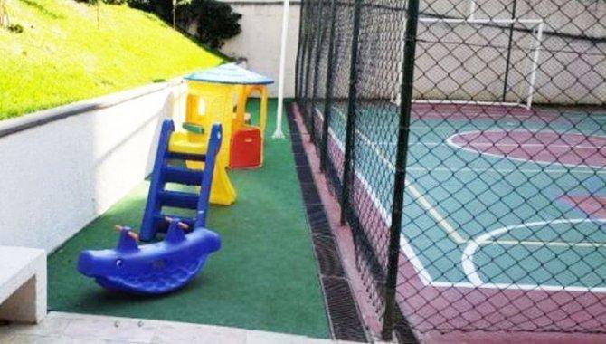 Foto - Apartamento 63 m² - Engenho de Dentro - Rio de Janeiro - RJ - [4]