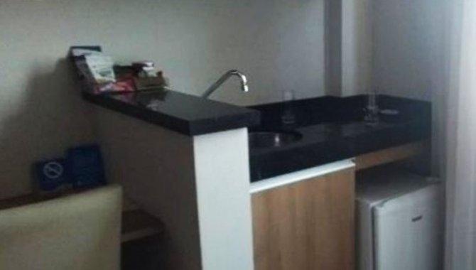 Foto - Apartamento 29 m² - Residencial Flórida - Ribeirão Preto - SP - [5]
