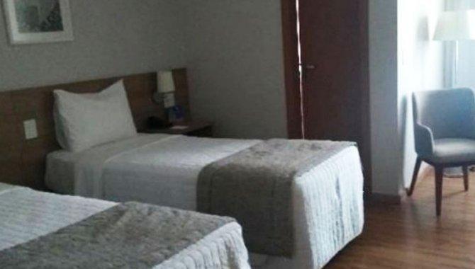 Foto - Apartamento 29 m² - Residencial Flórida - Ribeirão Preto - SP - [6]