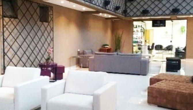 Foto - Apartamento 29 m² - Residencial Flórida - Ribeirão Preto - SP - [2]