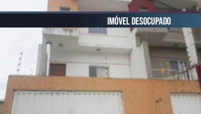 Foto - Casa 178 m² - Lagoa - Macaé - RJ - [6]