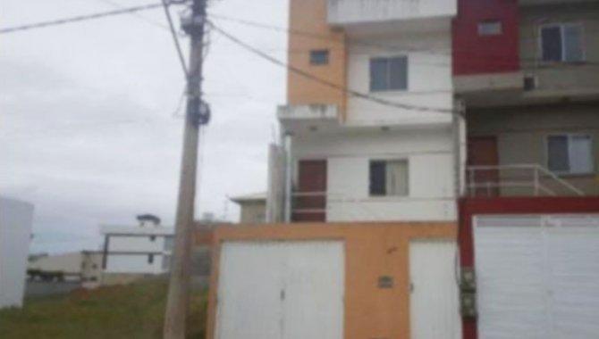 Foto - Casa 178 m² - Lagoa - Macaé - RJ - [2]
