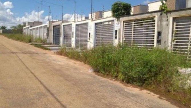 Foto - Casa 59 m² - Estância Feliz II - Canaã dos Carajás - PA - [2]