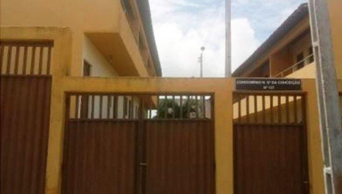 Foto - Apartamento 70 m² - Prado - Gravatá - PE - [1]